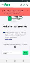 Screenshot_20190619-231418_Samsung Internet.jpg