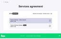 Service agreement.JPG