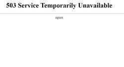 fizz outage.JPG