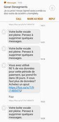 Screenshot_20190322-195551_Messages.jpg