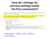 Screenshot_2019-03-17 How do I change my privacy settings inside the Fizz community .png