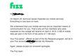 fizz reward.JPG