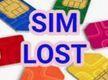lost sim.JPG