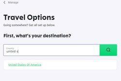 Travel options - usa not working.jpg