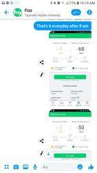 Screenshot_20200726-101917_Messenger.jpg
