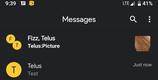 Fizz_Inbox.png