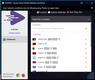 Ping Error VPN.png
