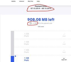 My fizz data usage.jpg