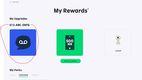 voicemail upgrade rewards is applied.JPG