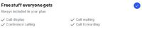 call forwarding.JPG