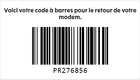 Code retour modem.png