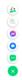 Capture d'écran, le 2020-11-20 à 07.37.51.png