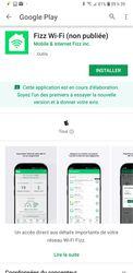 Screenshot_20181215-093902_Google Play Store.jpg