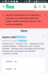 InkedScreenshot_20190326-071701_LI.jpg