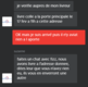 Chat Planete.PNG