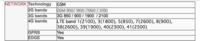 Capture d'écran 2020-07-26 à 10.14.53.png