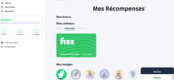 FIZZ2.PNG