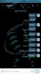 Screenshot_20200718-210716_Messages.jpg