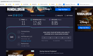2020-12-13 17_55_18-Speedtest by Ookla - The Global Broadband Speed Test.png