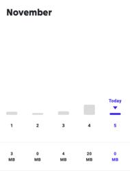 Capture d'écran, le 2020-11-05 à 09.30.48.png