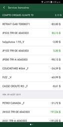 Screenshot_2019-08-11-18-28-55.png