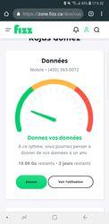 Screenshot_20181222-173215_Chrome.jpg