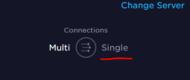 connexion unique.PNG