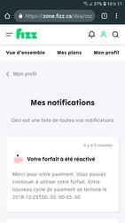 Screenshot_20181125-101141_Chrome.jpg
