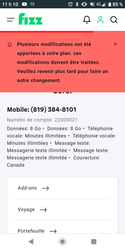 Screenshot_20190409-111050.png