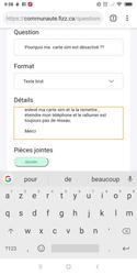 Screenshot_2019-03-25-09-58-33-545_com.android.chrome.png