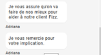 fizz_help_chat-ID-0051426480.png