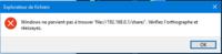 Erreur de fichier.PNG