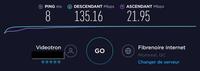 2019-04-17 20_52_57-Speedtest d'Ookla – le test de vitesse de connexion global.png