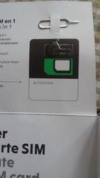 carte SIM1.jpg