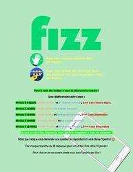 membrefizz1.jpg