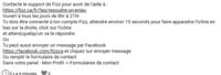 Screenshot_2019-11-09 Compte Fizz ouvert, n'arrive pas a consulter mon forfait cellulaire avec application Fizz mobile.png