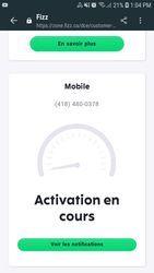 Screenshot_20191026-130412_Samsung Internet.jpg