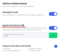 Annotation 2019-09-05 114702.png