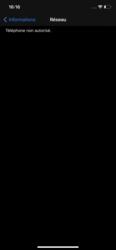 50B6B377-FFF0-4E52-A470-49A2C098CB08.png