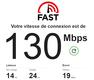 2019-04-17 20_52_44-Test de vitesse Internet _ Fast.com.png