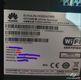 Inked2020-10-30_09-51_f9b17565256c18480a3d_LI.jpg
