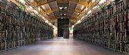 bitcoin-heist.jpg