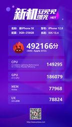 Apple-iPhone-SE-2020-AnTuTu.jpg