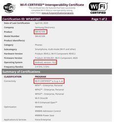 Samsung-Galaxy-A51-5G-Wi-Fi-Alliance-Certification.jpg