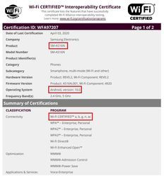 Samsung-Galaxy-A51-5G-Wi-Fi-Alliance-Certification.jpg