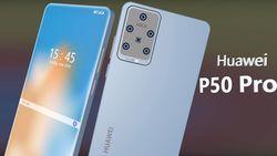Huawei-P50-Pro.jpg