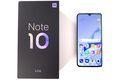 Xiaomi-Mi-Note-10-Lite-02.jpg