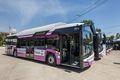 Smart-Public-Transport-03.jpg