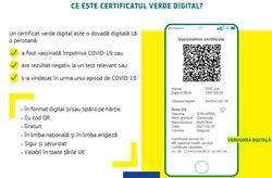 Digital-Green-Certificate-COVID-19.jpeg