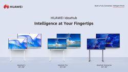 Huawei-IdeaHub.jpg